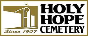 Holy Hope Cemetery